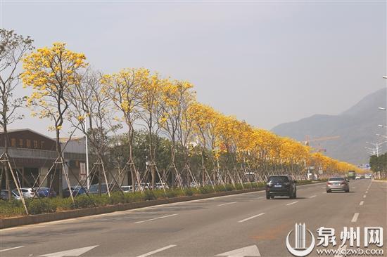 http://www.weixinrensheng.com/qichekong/2626335.html