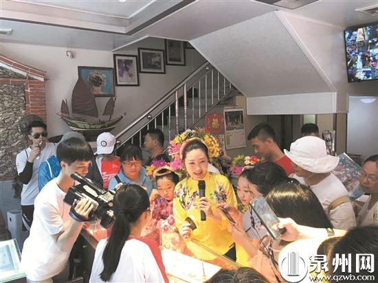 http://www.k2summit.cn/junshijunmi/3376365.html
