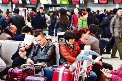 标准 公布 乌鲁木齐 延误 一概/自今年1月1日《航班正常管理规定》正式实施后,国内42家航空...