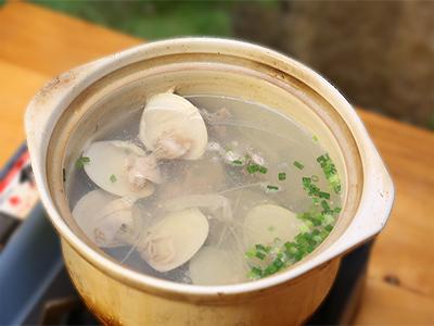 《寻找?泉州传家菜》:学会这道汤,暖一暖自己的胃