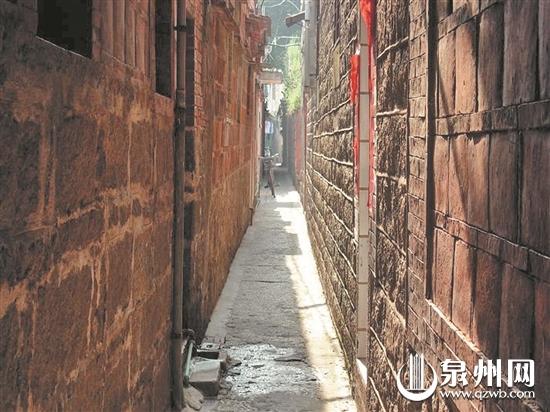古城游成为时尚线路