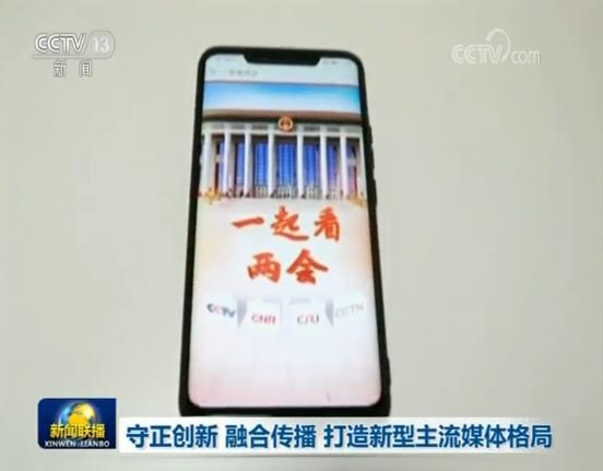 优德游戏app官网 1