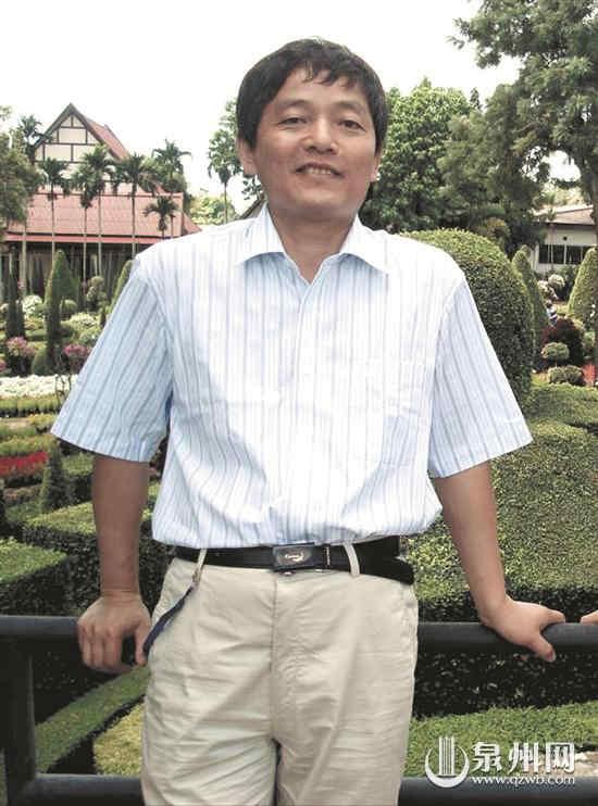 【献礼新中国创建70周年】华周杰伦蜗牛歌词大教授作词 爱国歌曲《大中华》红了
